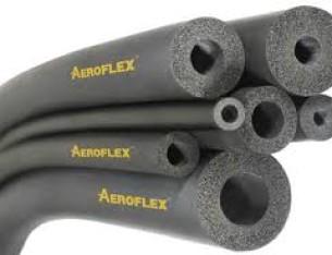 Cách nhiệt AeroFlex